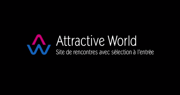attractive world selection