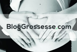 BlogGrossesse BlogGrossesse.com